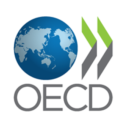 Growing the Practice of Alternatives Assessment: How to Use the OECD Toolbox Webinar image