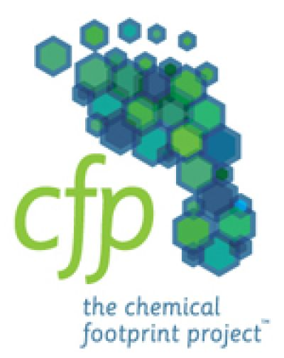 Chemical Footprint Project Workshop image
