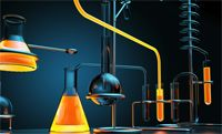 GreenBiz Blog: The $1.1 trillion question: What's your chemical footprint?