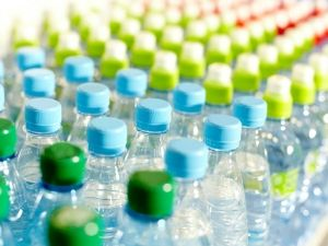 5 steps to reduce the chemical footprint of plastic products
